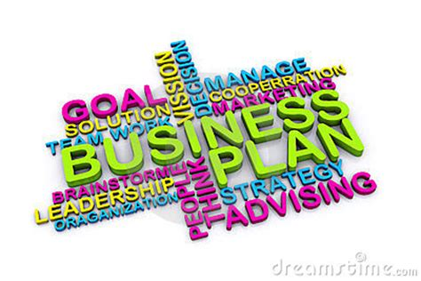 Business plan sample sample business plan