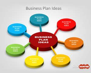 Business Plan Sample by Pro Business Plans